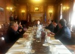Elegant-table-Ambassador-breakfast-State-Capitol2