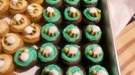 chocolate-mint-cupcakes