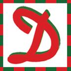 Dolci Italian Sweets logo