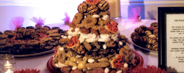 italian wedding cake cookies cookie cakes dolci italian llc 16510